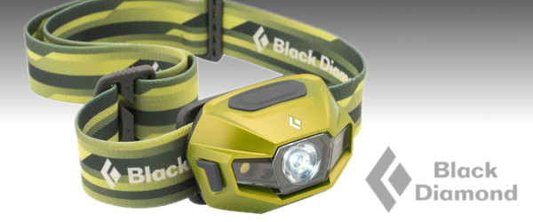black-diamond-revolt-headlamp-review