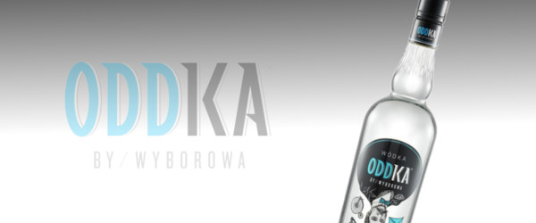 oddka-vodka-review