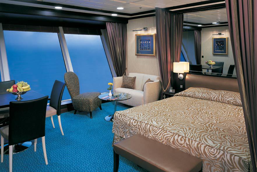 star_cabin_gv_bedroom_web