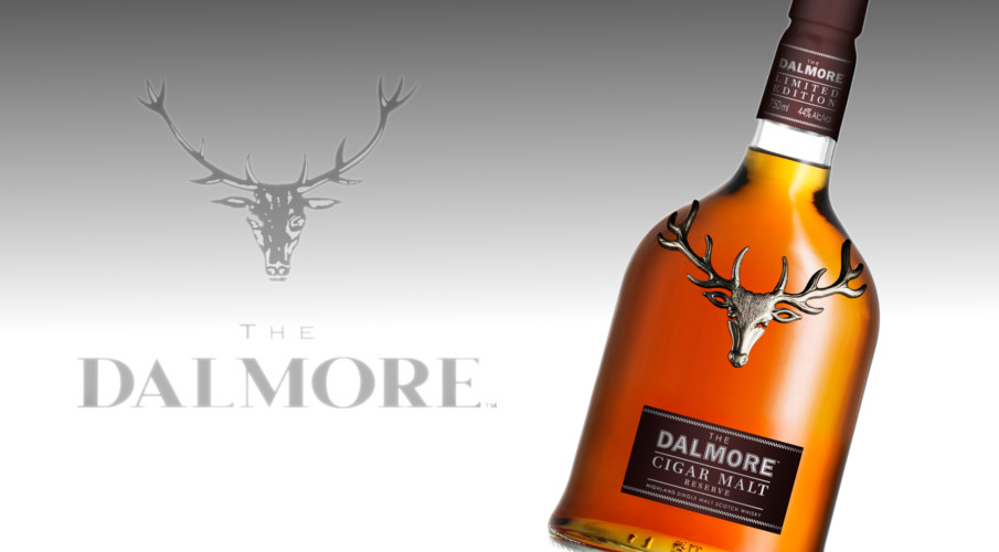 the-dalmore-cigar-malt-review