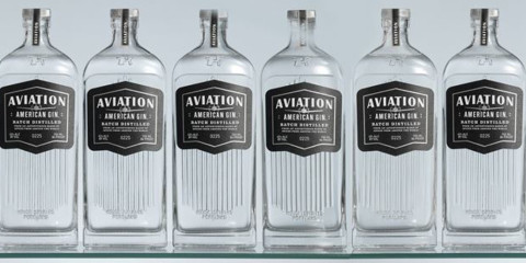 aviation-gin-review