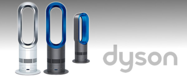 dyson am05 hot cool tech review busted wallet. Black Bedroom Furniture Sets. Home Design Ideas