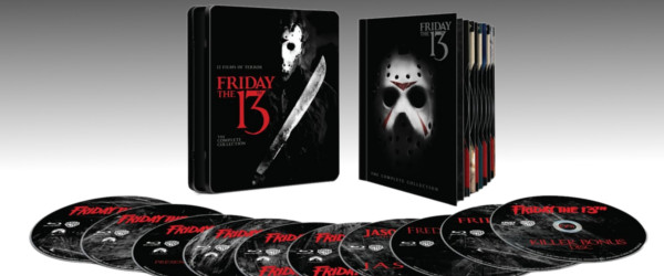 friday-the-13-collection-review