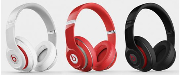 giveaway-studio-headphones