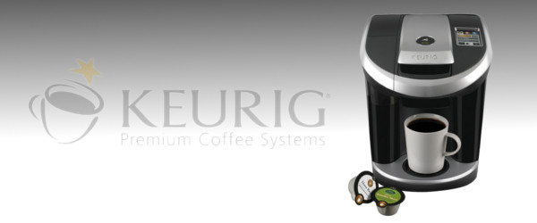 keurig-vew-v700-review