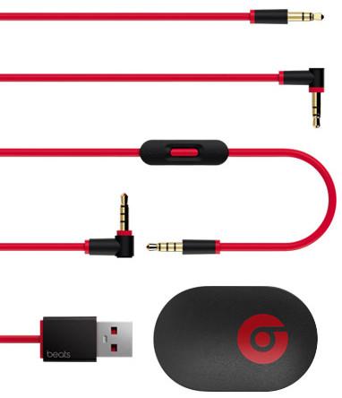 Studio Headphones  Review
