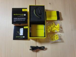 Jabra Sport Wireless+ Review