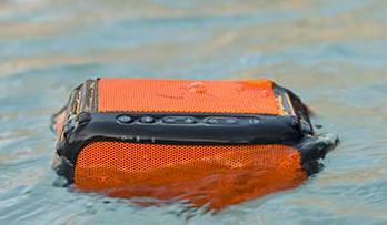 ecorox-float
