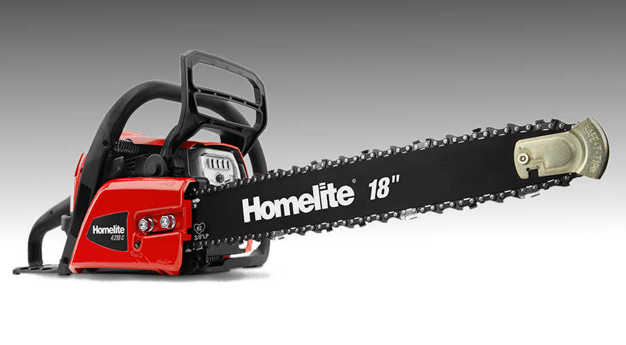 homelite-chainsaw-reviewed