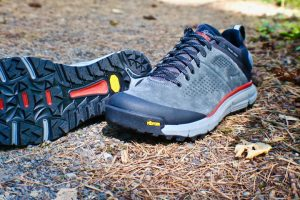 Danner Trail 2650 GTX Review