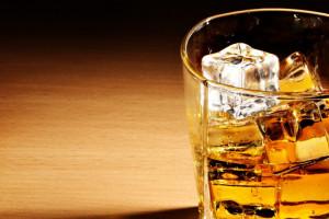 holiday-whiskys
