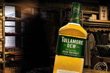 tullamore-dew-review