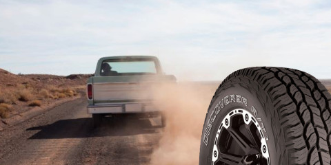 at3-tire-review