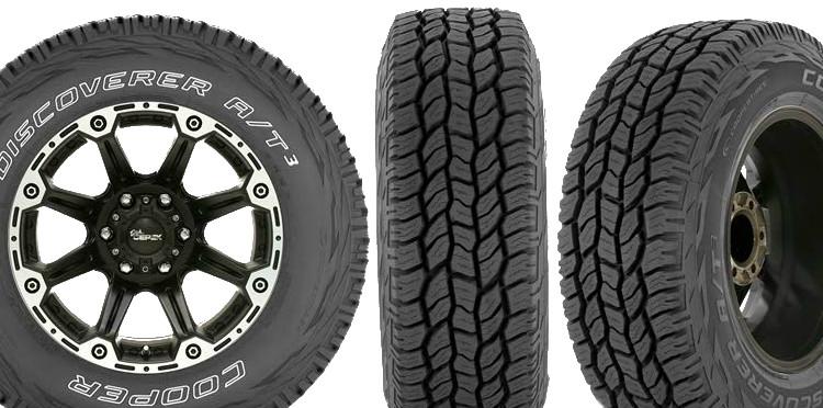 at3-tires