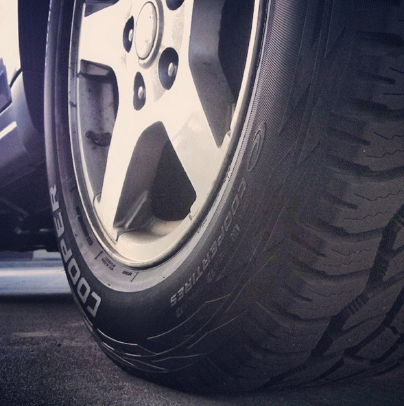 cooper-tire-review