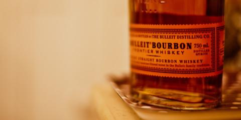 bulleit-bourbon-review