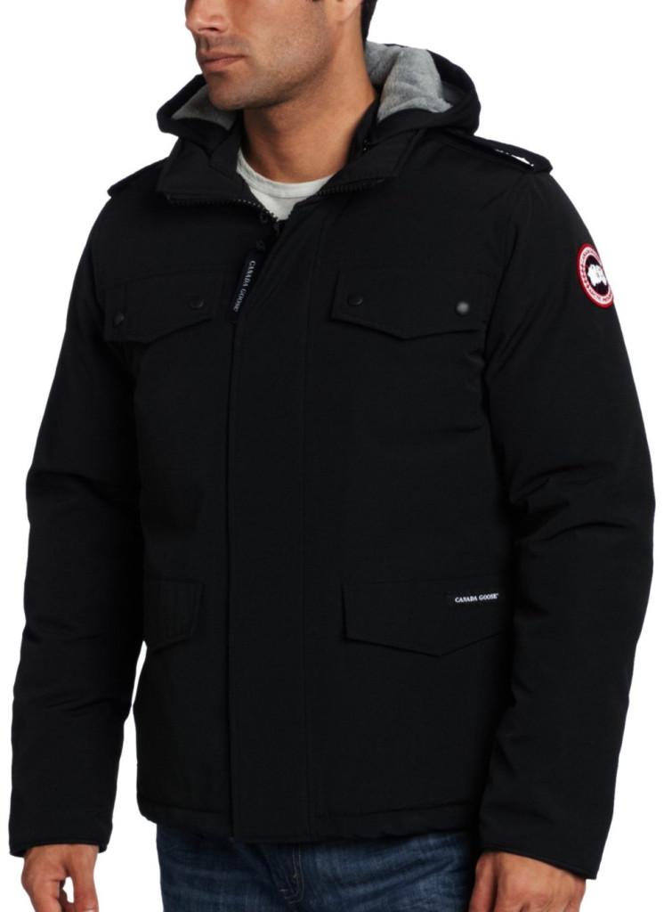 canada-burnett-jacket-review