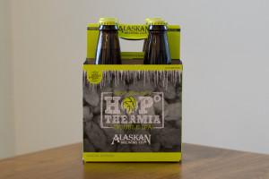 Alaskan-Brewing-Hopothermia-Main
