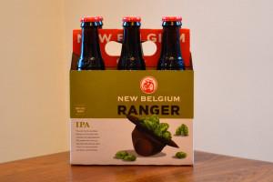 New-Belguim-Ranger-IPA-Main