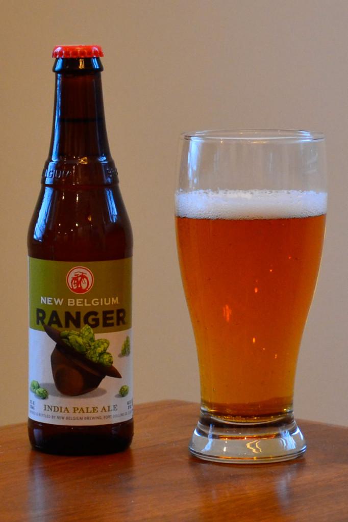 New-Belguim-Ranger-IPA-Product