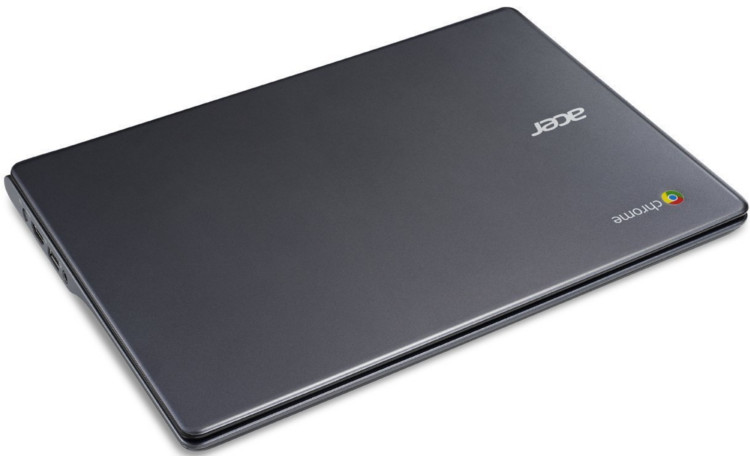 c720-review