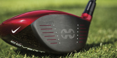 nike-vrs-2.0-driver-review