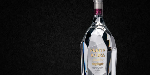 purity-vodka-review