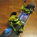 raven-snowboard