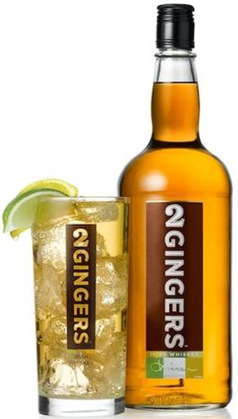 2-gingers-whiskey