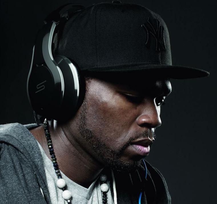 50-street-headphones