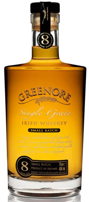 greenore-whiskey