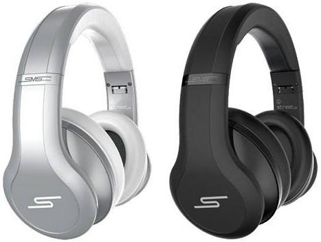 street-headphones