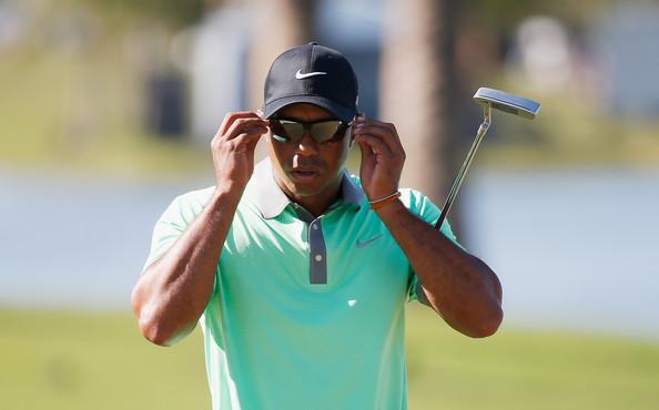Tiger+Woods+World+Golf+Championships+Cadillac+8ZjK40OROMBl
