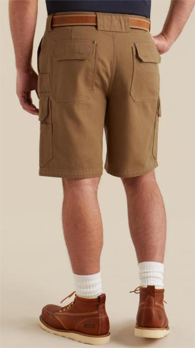 duluth-shorts