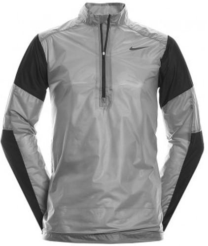 hyper-jacket
