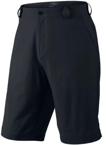 nike-shorts