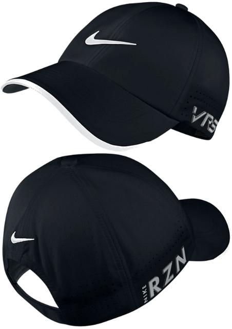 tour-hat