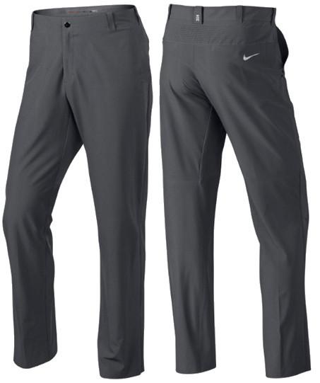tw-pants