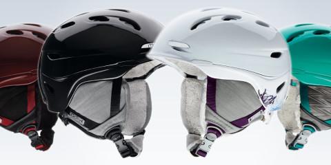 voyage-helmet
