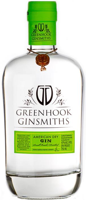 greenhook