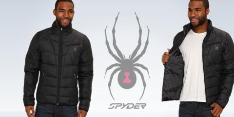 spyder-jacket
