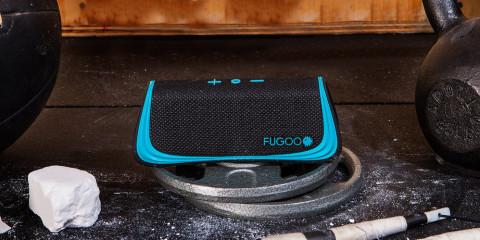 bluetooth-speaker-for-crossfit