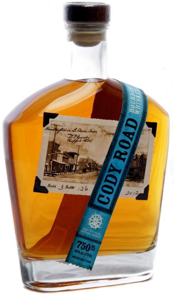cody-road-bourbon