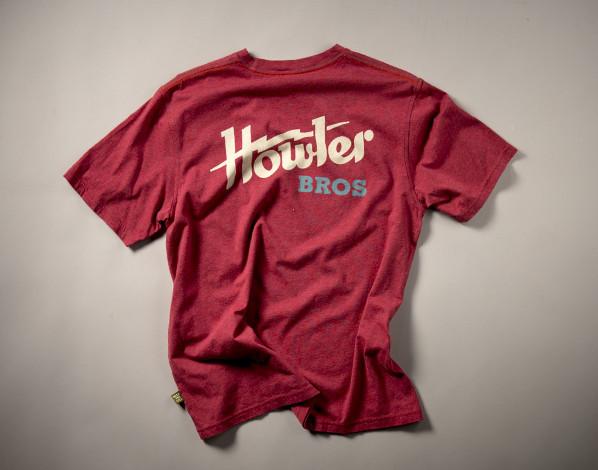 howler-2_50e78724-32a0-47c2-b005-e861fd813370_1024x1024