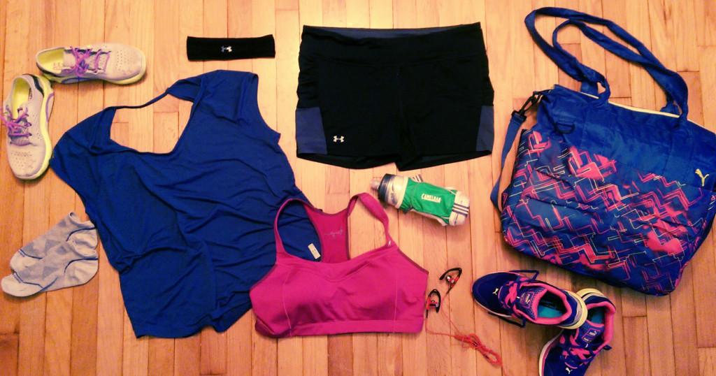 running-5k