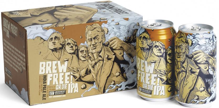 brew-free-beer