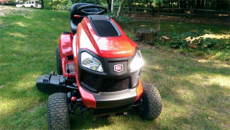 craftsman-lawn-tractor