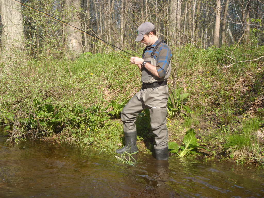 Simms G3 Guide BootFoot Lug Sole Waders