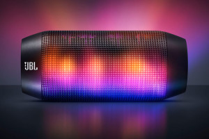jbl-pulse-review