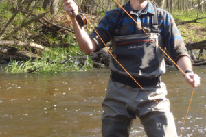 simms-waders-review